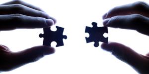 Cert Standards_Custom Made Assessments