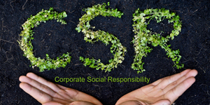 Responsible Sourcing. Ethical & Social